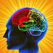 Positive Self-Esteem Hypnosis by Metatron Inc