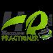 Homeo Practioner Lite by MAB Developer
