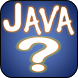 Java Quiz by Sumit Tiwari (SITS Educators)
