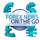 Forex News On The Go by AceWeb