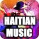 Haitian Music Radio News: Haiti Kompa Music Online by Country Music Video Songs | New Top Best Hit Songs