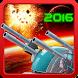 Tower Defense: Galaxy TD by BigStoreGame