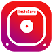 Instant Save for Instagram - Image Video by Uniq Tools