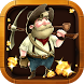 Gold Miner - Settler rush digging for minerals HD+ by Dadstudio.net