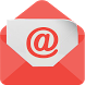 Email Gmail Inbox App by Codenex