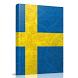 تعلم قواعد السويدية للمبتدئين بالصوت والصورة 2017 by dias itak