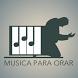 Música para Orar by ArtyArt