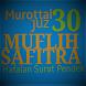 Murottal Muflih Safitra juz 30 by DevMandiri