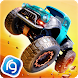 Monster Trucks Racing by Reliance Big Entertainment (UK) Private Limited