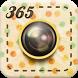 My365-photo calendar/diary app by SIROK