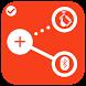 Share Apps apk share app
