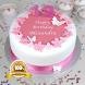 Birthday Cake Ideas by zulfapps