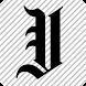 Philadelphia Inquirer Replica by Philadelphia Media Network (Digital)