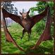 Bat Simulator by Yamtar Games