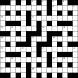 Crossword Clue Solver by israwordsApp