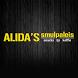 Alida's Smulpaleis BestelApp by Next To Food B.V.