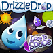 Drizzle Drop - Lost in Space by Deadmans Productions LLC