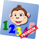 Learn Numbers for Kids by gamerstudio.eu