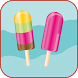 Ice Cream Recipes for Free by Torpid Lab
