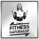 Fitness Naturally by Aspirez Group
