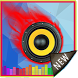 Super Loud Volume Booster Pro by DevLifeOfficial