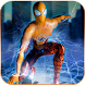 Flying Spider Hero Game – Homecoming City Battle by Brilliant Gamez