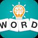 Word Genius - Mind Exercise Game by HI STUDIO LIMITED