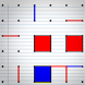 Dots and Boxes - Squares Free by Zacharias Games