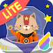 Cosmic Paul Lite by Five Dimension Studio Co.,Ltd