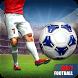 Play World Football League: Soccer Game 2017