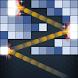 Bricks Breaker Ace by Paleblue