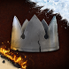 A Game of Thrones Guide by Penguin Random House LLC