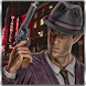Secret Agent Mafia Battle by SMG - Super Megatron Games