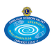 Lions Club of Indore Galaxy by Techwave IT Solutions Pvt Ltd