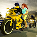 Offroad Moto Bike Rider Race: Motorcycle Game 2018 by TimeDotTime