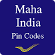 Maha India Pincode Search by SIMPLE SOLUTIONS