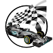 Formula News by Yegor Yeriomin