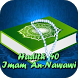 Hadis 40-IMAM AN NAWAWI by PONDOK Aplikasi