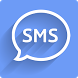 SMS Collection by Androstock Dev