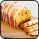 Bread Appetizer Recipes by Tunny Apps