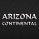 Arizona, Hull by Brand Apps