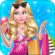 Shopping Mall Fashion Store Simulator: Girl Games by Crazy Games Lab