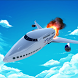 Airplane Emergency Landing by i6 Games