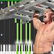 John Cena Piano Tiles ???? by Kimo Apps