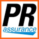 Plymouth Rock Assurance by Plymouth Rock Assurance