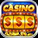 Best Slots - Free Vegas Casino Slot Machine Games by Saga Fun,Slots,Casino,Slot Machines,Bingo,Poker!