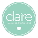 Claire Organics - Beauty & Cosmetics by Youbeli