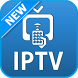 Daily IPTV Remote 2018 by DebToon