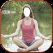 Yoga Girls Styles by Somi