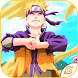 NARUTO Wallpapers by +500.000